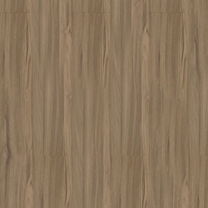 باركيه ادو - 1120 - SPC