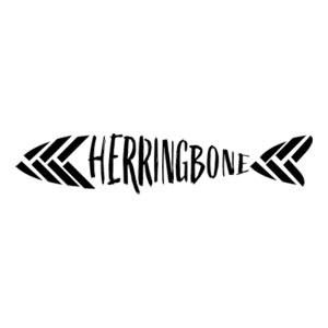هارينغبون